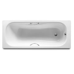 Ванна стальная Roca Princess 1500 (A220470001)