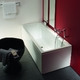 Ванна Laufen Pro 180 (H2329510000001)