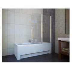 Душевая штора для ванны Koller Pool QP95