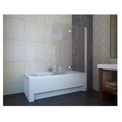 Душевая штора для ванны Koller Pool QP97, clear
