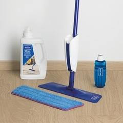 Комплект для уборки полов Quick‑Step Cleaning Kit
