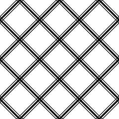 Линолеум Tarkett Evolution Quatro