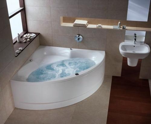 Ванна Kolo Relax 150x150 (XWN3050000)
