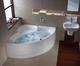 Ванна Kolo Relax 150x150 см (XWN3050000)