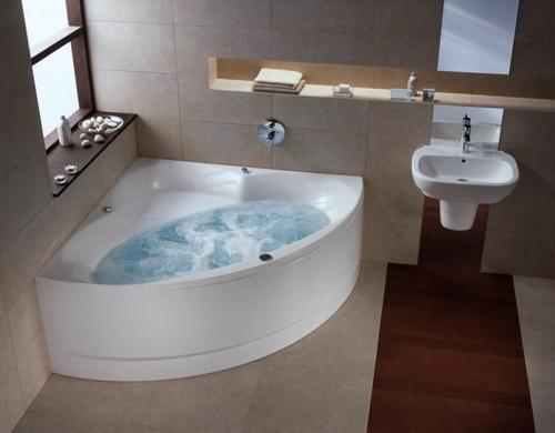 Панель для угловой ванны Kolo Relax 150 (PWN3050000)