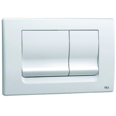 Кнопка слива OLI RIA (640581)
