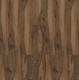 Виниловая плитка LG Decotile Орех светлый RLW 1236