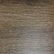 Виниловая плитка Moon Tile RT09