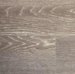 Виниловая плитка Moon Tile RT10