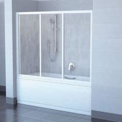 Двери для ванны Ravak AVDP3 180