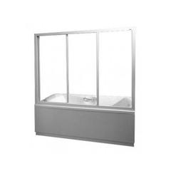 Двери для ванны Ravak AVDP3 150