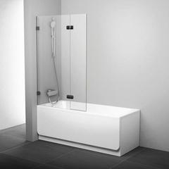 Штора для ванны Ravak BVS2