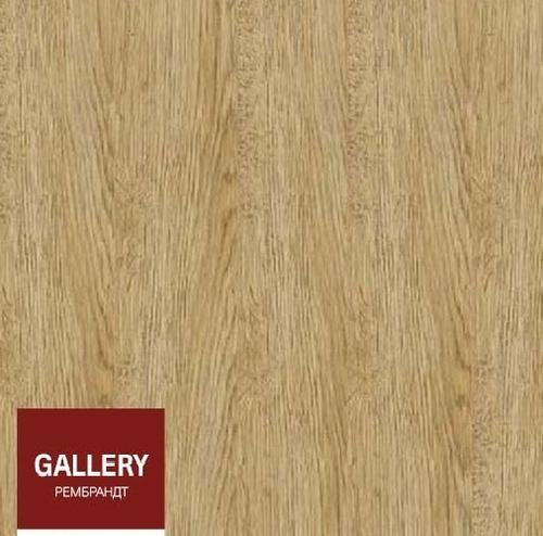 Ламинат Tarkett Gallery Рембрандт 504425008