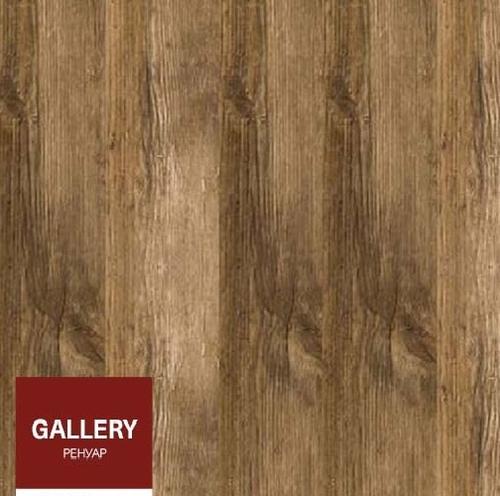 Ламинат Tarkett Gallery Ренуар 504425005