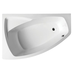 Ванна Balteco Rhea 1600 мм