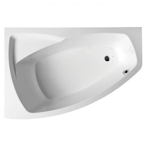 Ванна Balteco Rhea 1600 мм простая (S1) простая (S1)