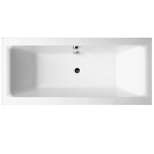 Ванна Balteco Roma 1790 мм простая (S1) простая (S1)