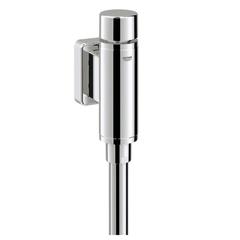 Смывное устройство для писсуара Grohe Rondo 37346000