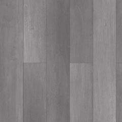 Виниловая плитка Grabo PlankIT Roslin