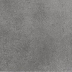 Виниловая плитка Grabo Ideal Roys