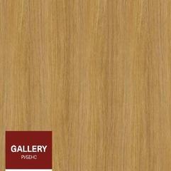 Ламинат Tarkett Gallery Рубенс 504425002