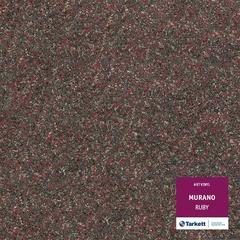 Виниловая плитка Tarkett Art Vinyl Murano Ruby