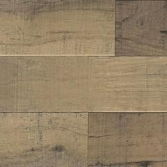 Ламинат Faus Wood Syncro Rustic Ecu (S177260)