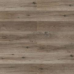 Виниловая плитка Wicanders Wood Hydrocork Rustic Fawn Oak B5WU001