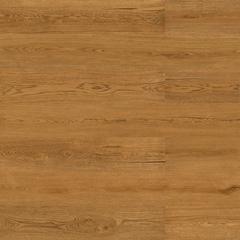 Виниловая плитка Wicanders Wood Essence Rustic Forest Oak D8G0001
