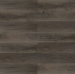 Виниловая плитка Wicanders Wood Hydrocork Rustic Grey Oak B5WV001