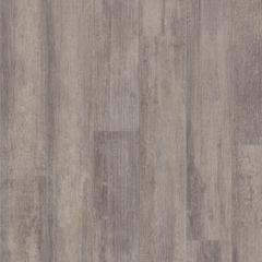 Ламинат Faus Wood Syncro Rustic Heather (S180178)