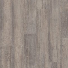 Ламинат Faus Wood Syncro Rustic Heather (S180178)