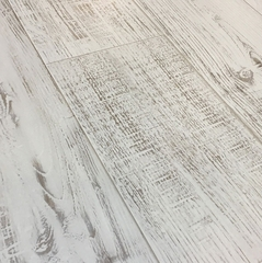 Ламинат Faus Wood Syncro Rustic Ivo (S177253)