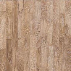 Паркетная доска Focus Floor Дуб Salar Oiled