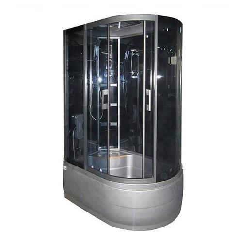 Гидромассажный бокс Serena SE-32380 G R/L