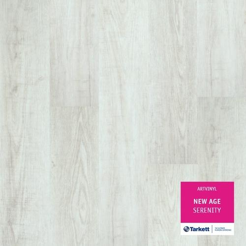 Виниловая плитка Tarkett Art Vinyl New Age Serenity