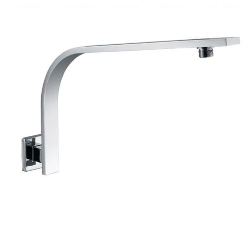 Кронштейн для верхнего душа Imprese 400 мм (SH01-3010400B)