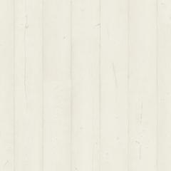 Ламинат Quick-Step Signature Дуб белый крашеный SIG4753