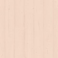 Ламинат Quick-Step Signature Дуб розовый крашеный SIG4754