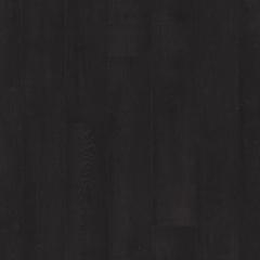 Ламинат Quick-Step Signature Дуб черный крашеный SIG4755