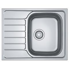 Кухонная мойка Franke Spark SKL 611-63 101.0598.808