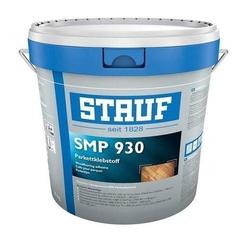 Клей для паркета Stauf SMP 930