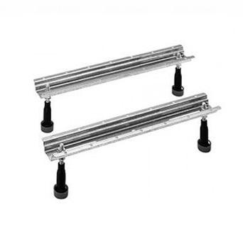 Набор ножек для ванн Kolo Comfort Plus (SNC1) SNC1 SNC1