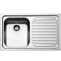 Кухонная мойка Smeg Omni SP791
