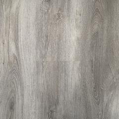 Виниловый SPC ламинат Alta Step Дуб серый SPC8801