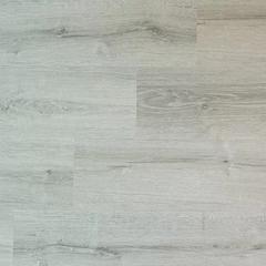 Виниловый SPC ламинат Alta Step Дуб бежевый SPC8802