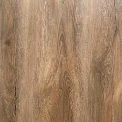 Виниловый SPC ламинат Alta Step Дуб коричневый SPC8807