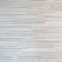 Виниловый SPC ламинат Alta Step Дуб белый лофт SPC8808
