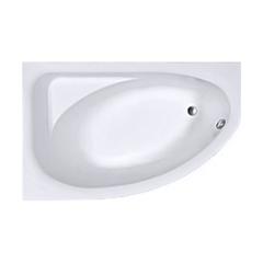 Ванна Kolo Spring 160x100