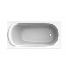 Ванна Kolo Saga 150х75 см (XWP3850000)
